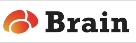 そもそもBrainとは何か?イケハヤ?迫祐樹?